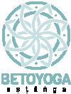 betoyoga-logotipo