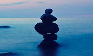 blog-yoga-suscripcion